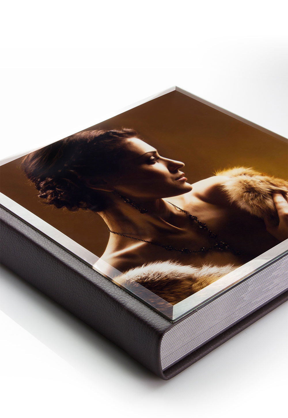 Artisan State Layflat Photo Books Flush Mount Albums