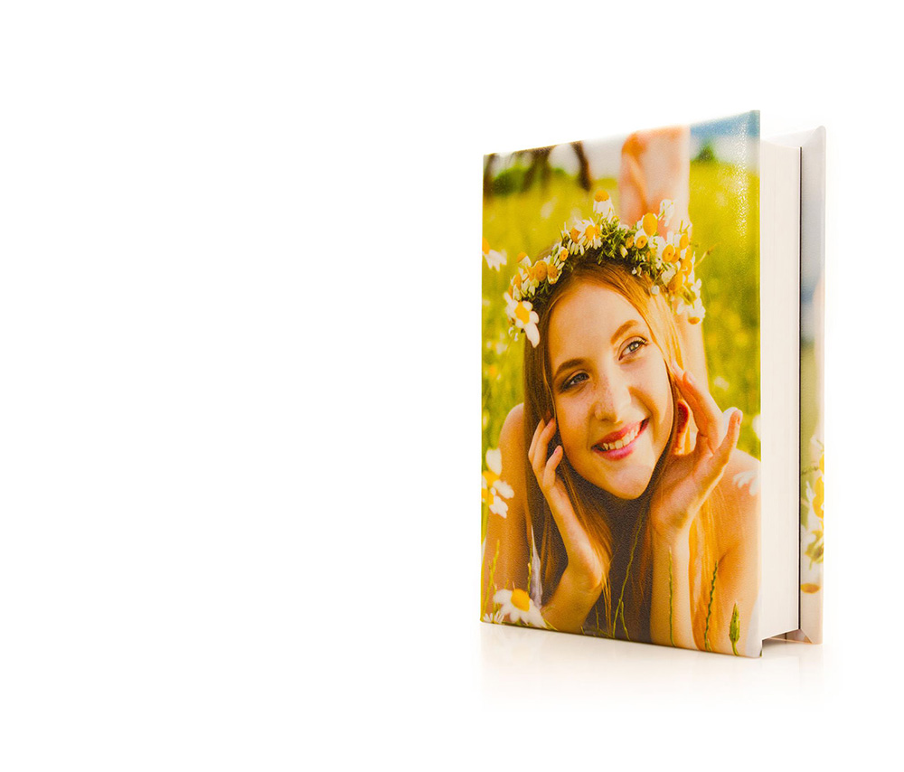 Zno Layflat Photo Books Lay Flat Photo Albums